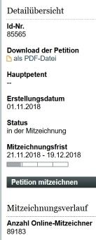 89183 Mitzeichner